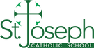 St. Joseph Catholic School